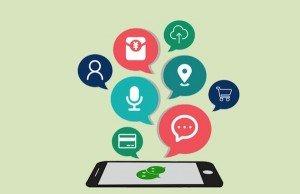 What Makes a Great WeChat Shop UI/UX Design?