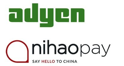 China cross border payment solution
