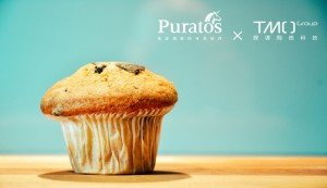 ShopNow Helps Puratos to Launch First-ever eCommerce on WeChat