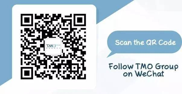 TMO-wechat-ecommerce-QR-follow