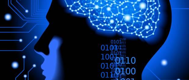 blue-brain-ecommerce