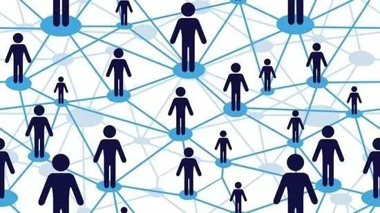 TMO-ecommerce-network-people