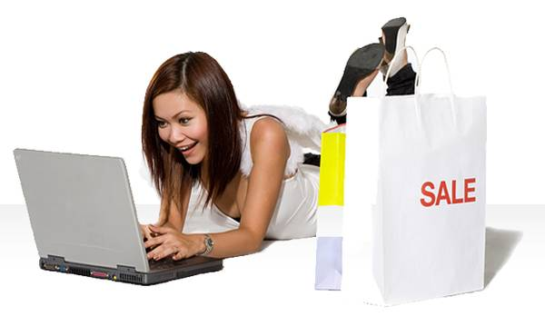 women-tend-to-spend-more-time-visiting-online-stores-as-well-as-shop-online-frequently