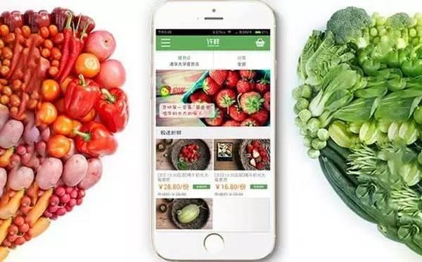 ecommerce-fresh-app-supermarket-china