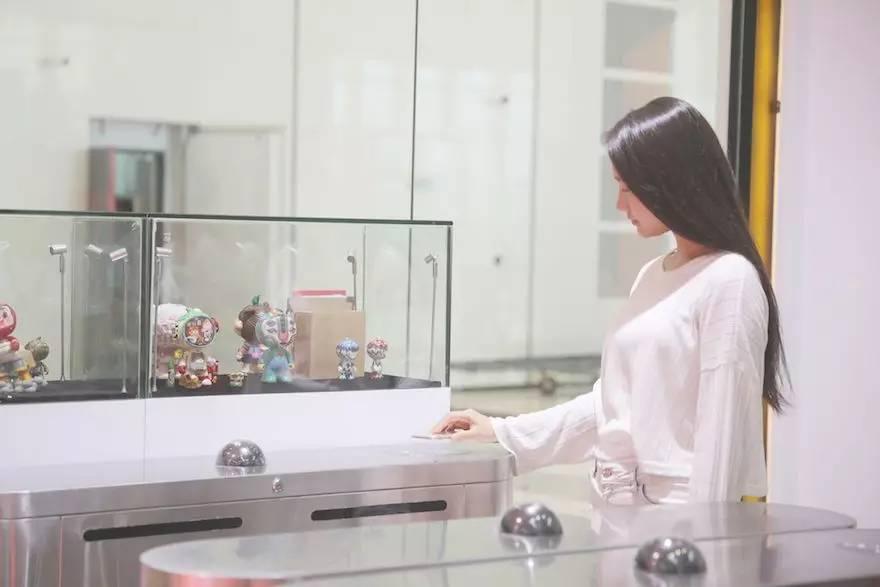 Alibaba-Tao-Cafe-ecommerce-alipay-new-retail