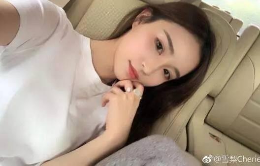 Cherie-weibo-fashion-china-kol-tmo