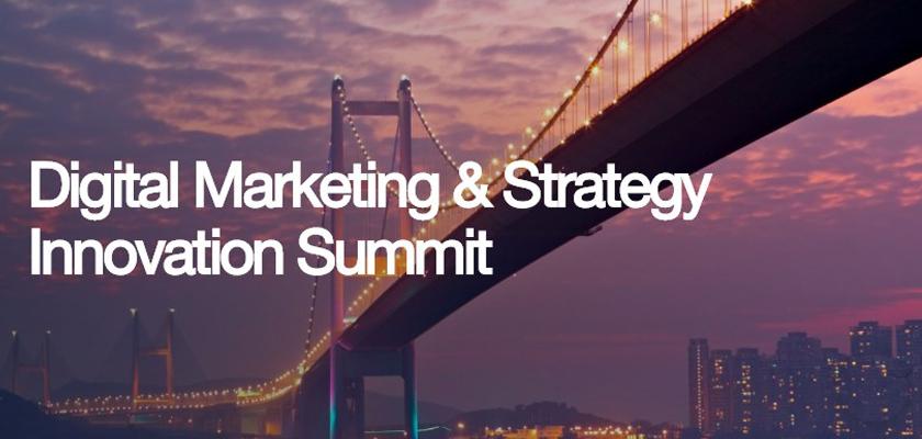 2017-digital-marketing-strategy-innovation-summit-hong-kong