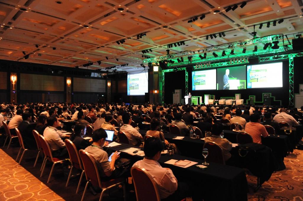 TMO-Big-Data-Analytics-Innovation-Summit-light