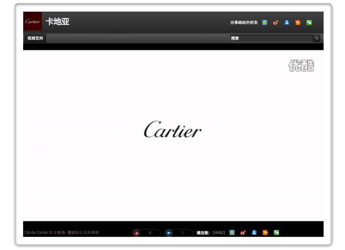 TMO-cartier-youku-video