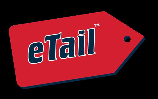TMO-eTail-Asia