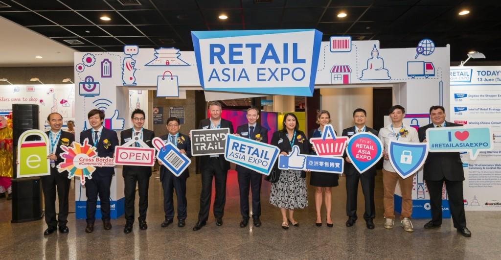 TMO-retail-asia-expo