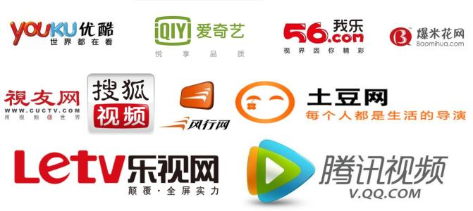 TMO-video-sites-china-logo