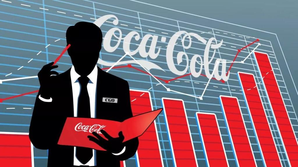 CGO-CocaCola-tmo-digital