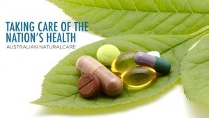 How can nutritional health product enter the China eCommerce market?