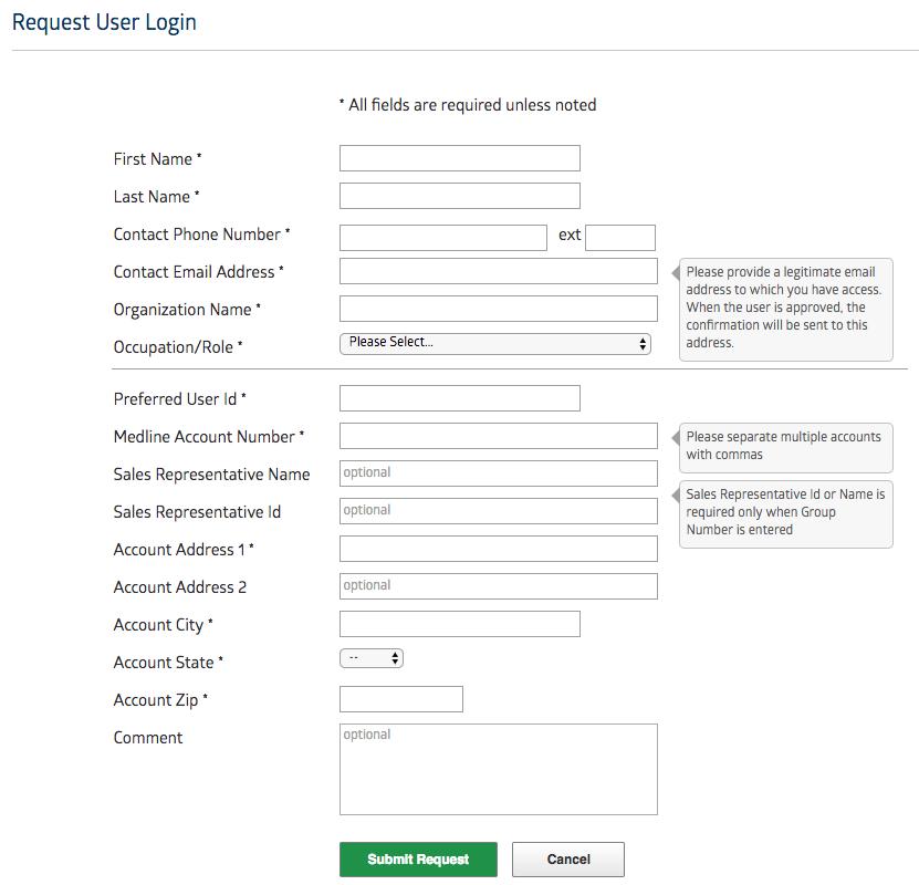 account-registration-b2b-eCommerce-tmo