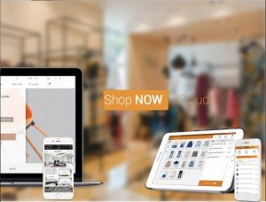 ShopNow Analytics growth hacking your eCommerce business