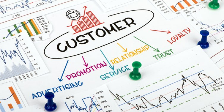customer-acquisition-tmo-analytics