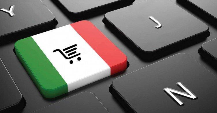 Italian eCommerce