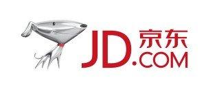 online marketplace fees jd.com