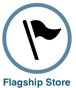 Flagship Store