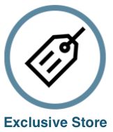 Exclusive Store