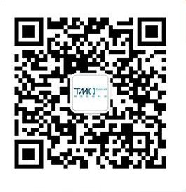 TMO Group QR Code