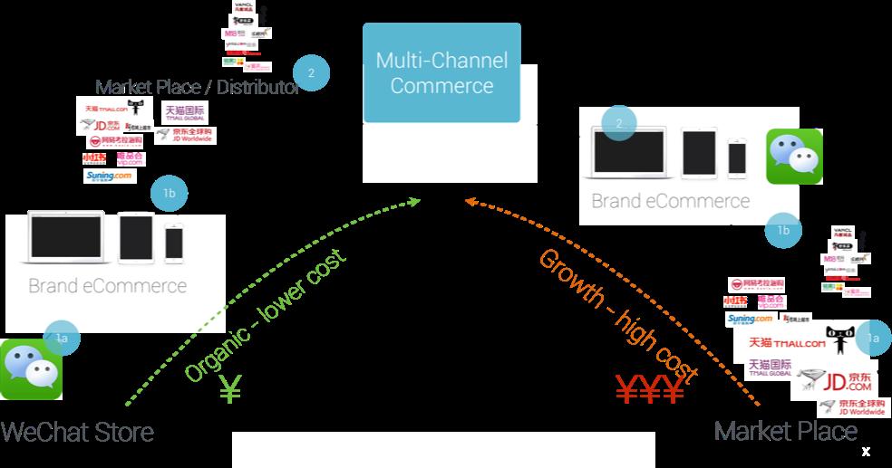 china-marketplace-store-setup-multichannel-strategy