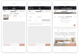 WeChat Store Setup: The Basics to Building a WeChat Store