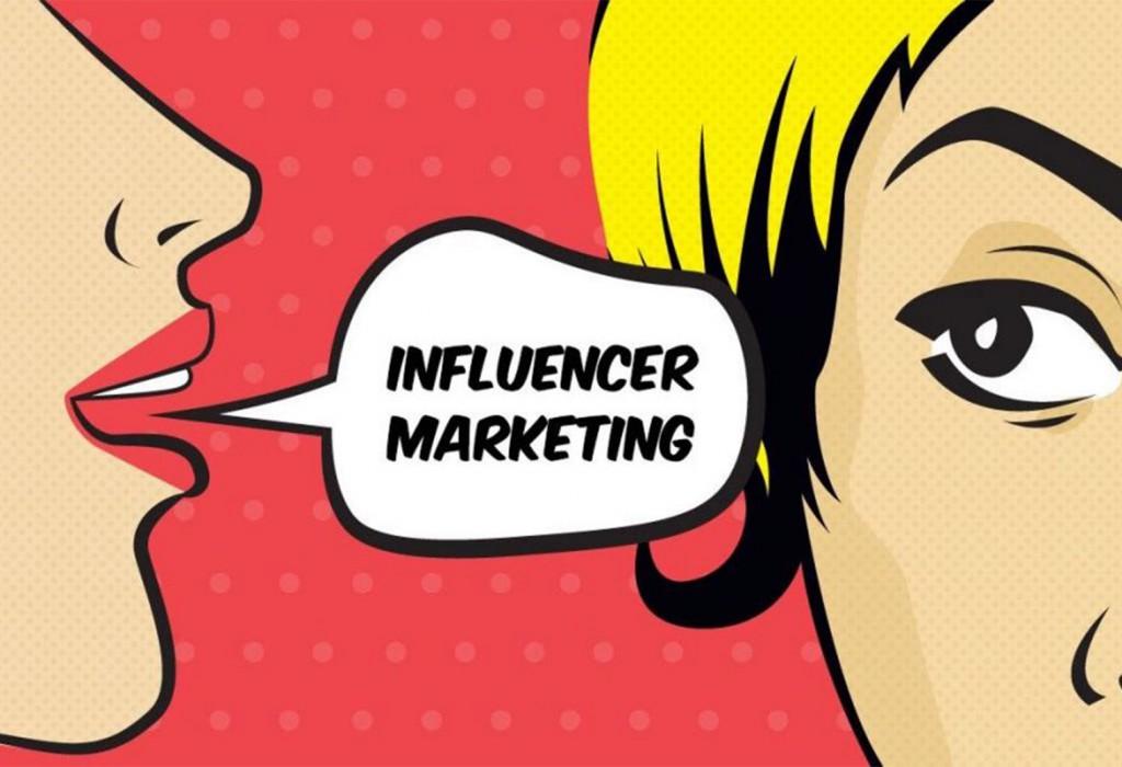 Short Video Marketing