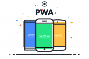 Using Progressive Web Apps and React to Build Your Mobile eCommerce