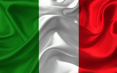italy ecommerce market localisation cover