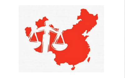 china ecommerce legal localisation cover