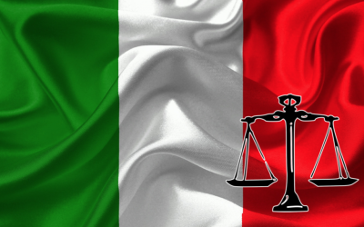 italy ecommerce legal localisation cover