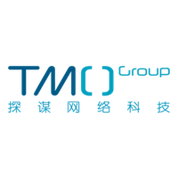 TMO Group