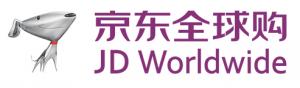 jd worldwide online marketplace fees