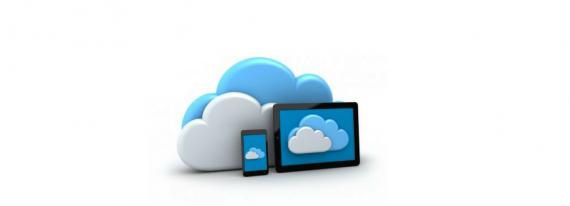 china ecommerce cloud hosting - omnichannel
