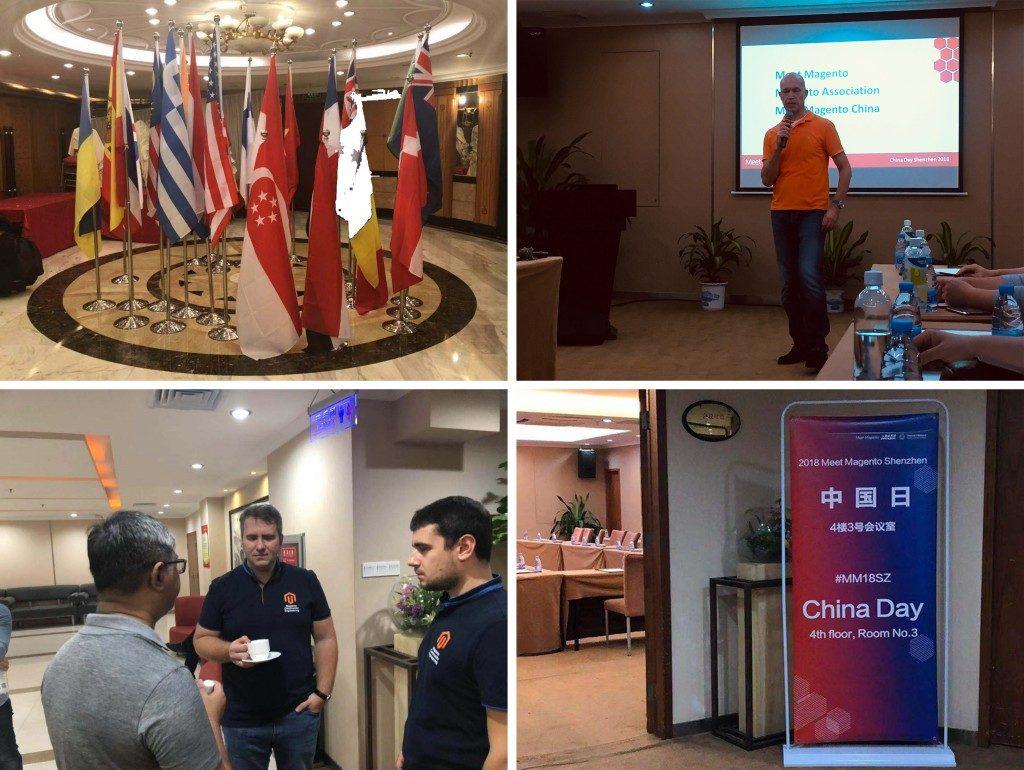 MMSZ18 Magento China Day