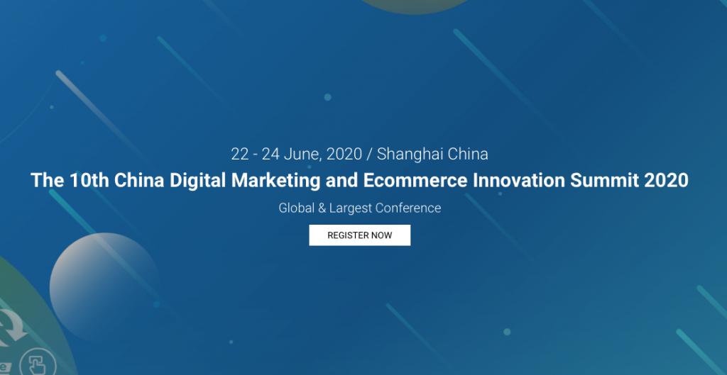 ecommerce events