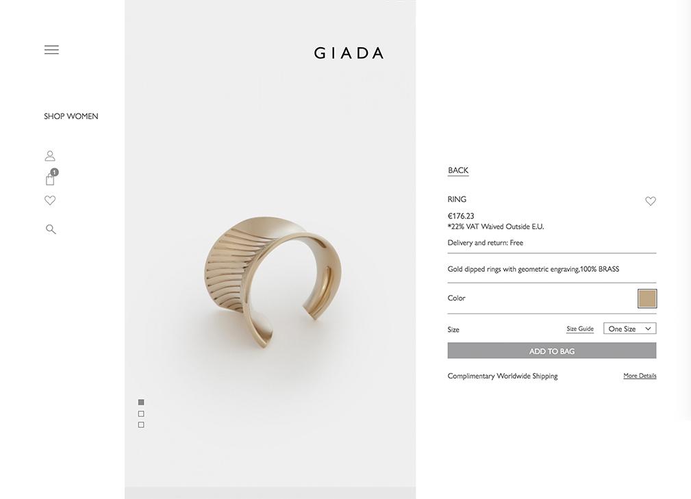 ecommerce localization-Desktop Design-2-Giada