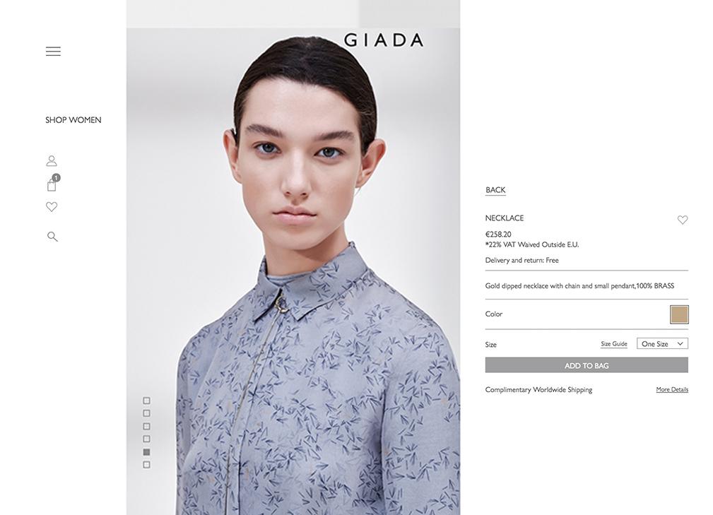 ecommerce localization-Desktop Design-3-Giada