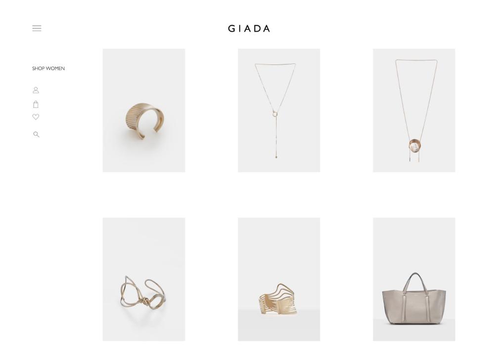 ecommerce localization-Desktop Design-1-Giada