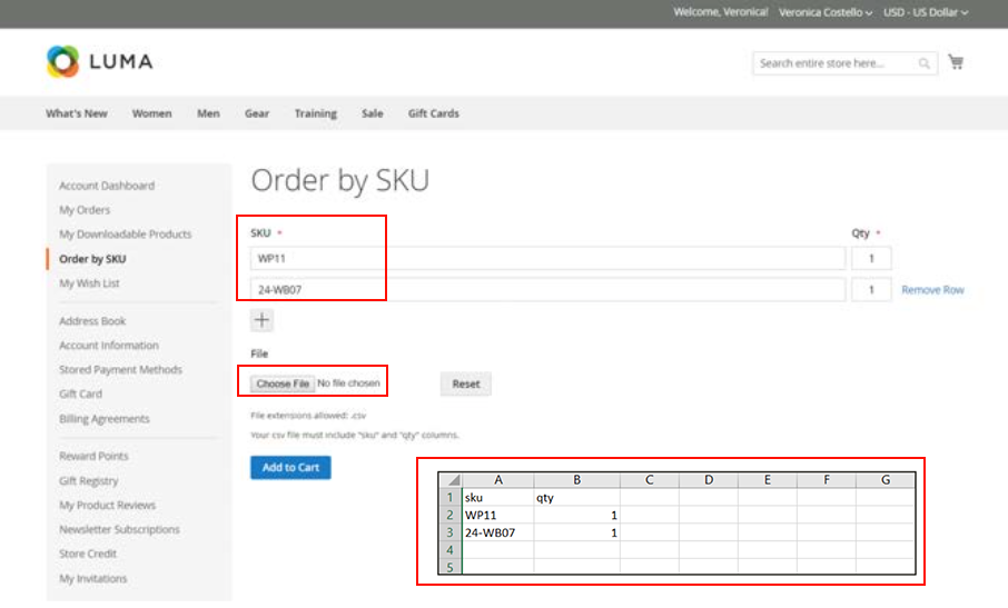 Magento2-B2B-Features-quick-order