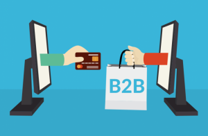 2019 B2B eCommerce Website Development: Key Features