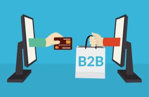2019 B2B eCommerce Website Development: Key Features