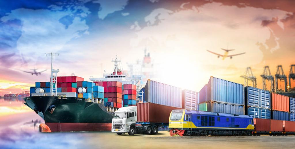Philippines Logistics