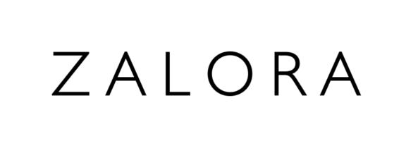 Philippines eCommerce platforms