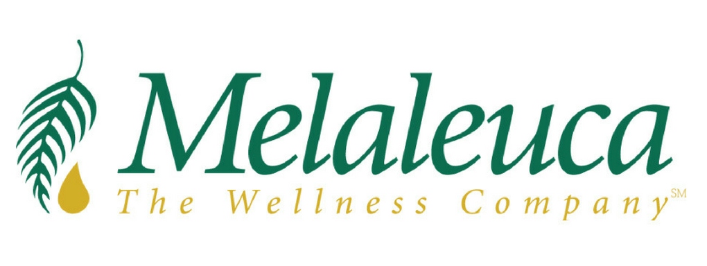 china direct selling melaleuca