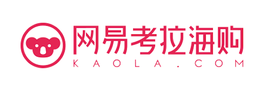 china kaola fashion