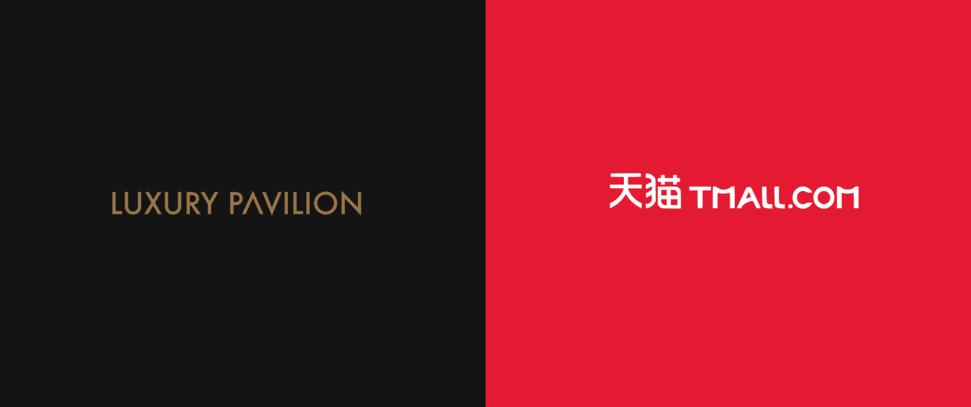 china tmall fashion