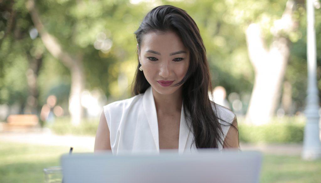 thai laptop